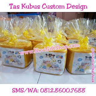 IMG 20170415 143852 490 Apa itu Souvenir Custom Design