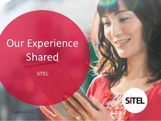 Sitel Walkin Drive for Freshers/Experience On 05th to 12th Nov 2016