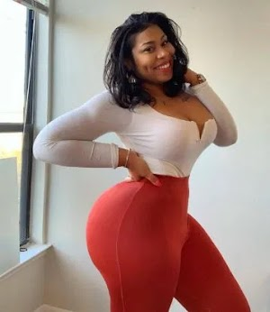 Rich Sugar Momma From United States Is Interested In Dating You - Chat Now