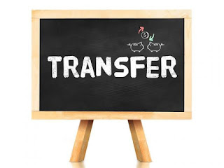 Department of Education exercise on teacher transfers   File for CM approval   Transfers according to vacancies