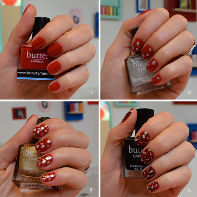 the best nail art ever