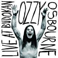 [2002] - Live At Budokan