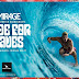 Made For Sheldon | 2019-20 Mirage, Made For Waves | Aloha Experience