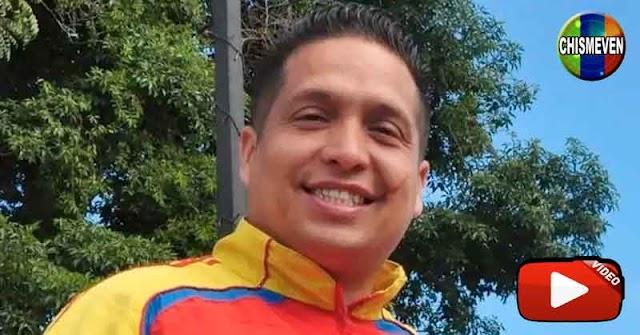 FILTRADO   Dirigente del PSUV informa que vacunación será solo para los miembros del partido