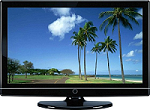 سيرفرات iPTV-M3U مجانى |ومتجدد يوميا لجميع القنوات العالميه المشفره