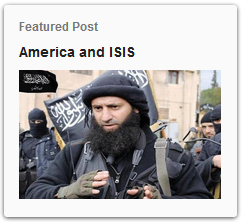 http://www.thebirdali.com/2014/10/america-and-isis.html