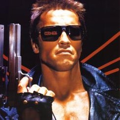 Tono Terminator