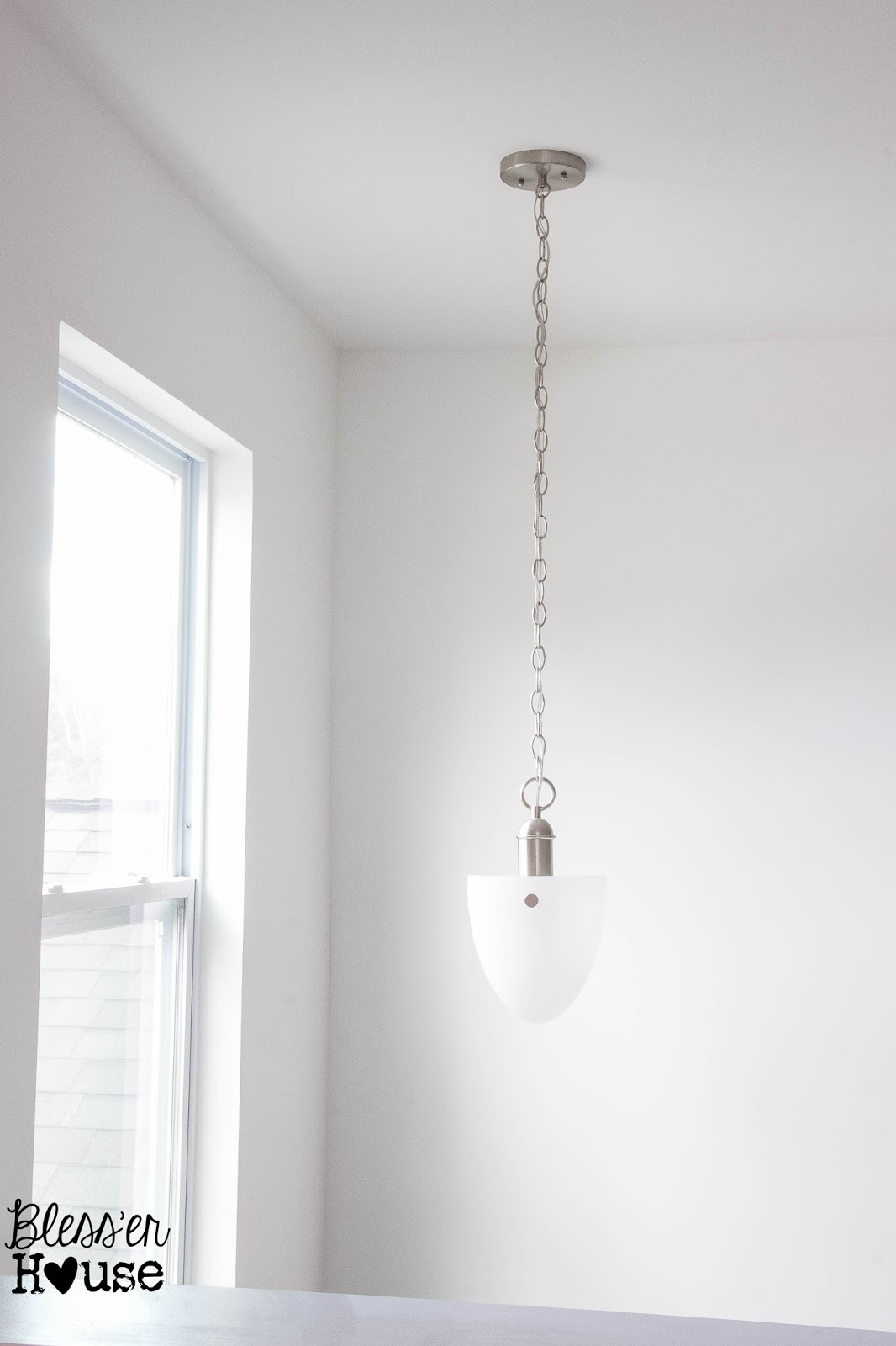 Stair Lighting Fixtures | Lighting Ideas