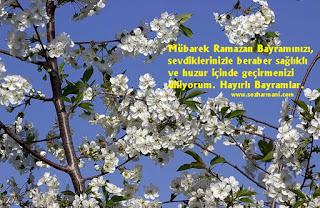 bayram mesajları 2019, Ramazan Bayramla mesajları 2019, Ramazan Bayramı Mesajları Facebook, Ramazan Bayramı Mesajları yeni, Ramazan Bayramı Sözleri yeni, Resimli Ramazan Bayramı Mesajları Kısa,
