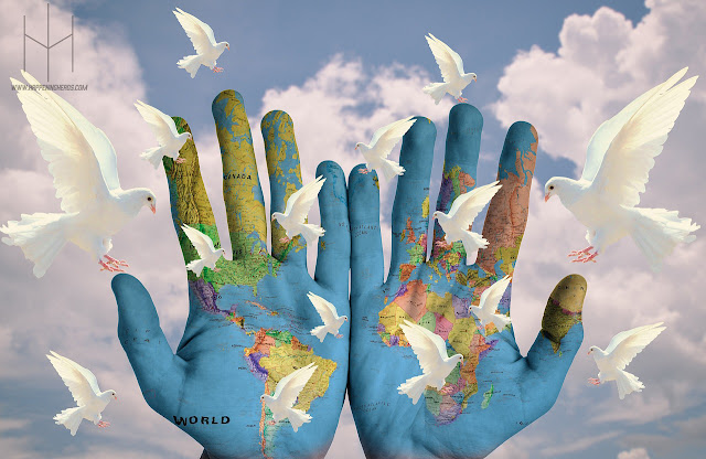 Love, World, Love World, World Love, World Travellers, Travel Inspiration, Travel, Travel Diaries, Open Minded, Exploration, Lufthansa, #SayYesToTheWorld, Sponsored