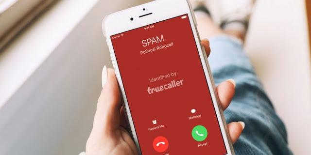 تطبيق Truecaller الذي يكشف لك هوية المتصل يتيح لكم الآن عمل مكالمات مجانية