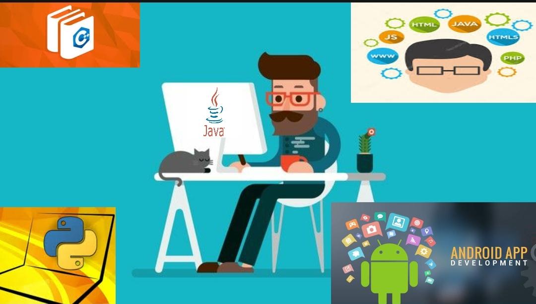 Team work for entrepreneurship
