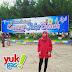 Wisata Pantai Karang Jahe Rembang