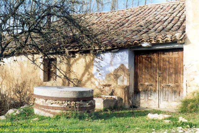 torrebaja-valencia-molino-abajo