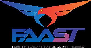 Tes Medex Pramugari Semua Maskapai Penerbangan