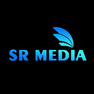 Srmedianetwork