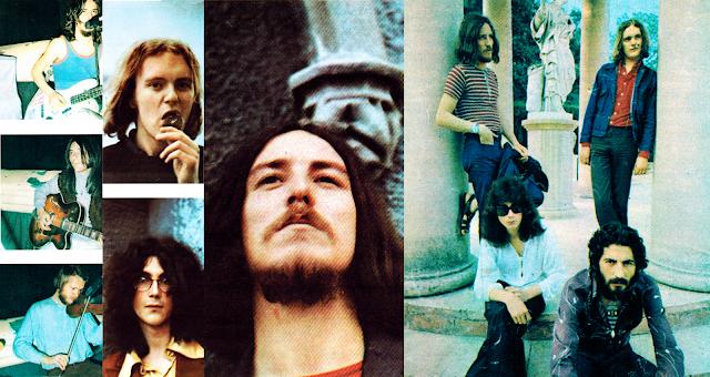 SMASH VARIAS FOTOS 1971