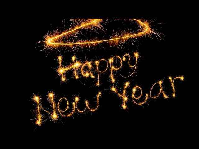 Happy new year 2017 greetings wishes youtube selected videos please subscribe m4hsunfo