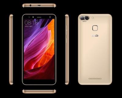 SPC X3, Smartphone Murah Kualitas Mewah, harga spc terbaru 2020, smartphone spc, harga dan spesifikasi spc x3. spesifikasi spc x3, harga spc x3