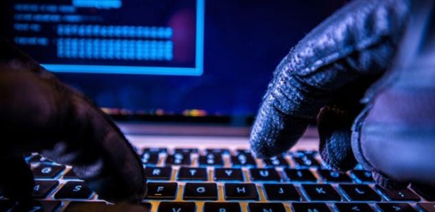 CryLocker infecta a más de 10.000 usuarios en dos semanas