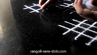 Navratri-kolam-decoration-159ad.jpg