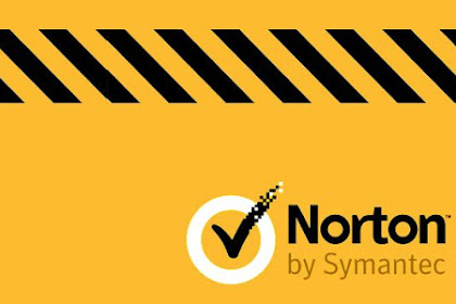Norton Symantec Antivirus Review
