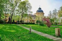 http://majkad.blogspot.com/2010/10/krakow-14.html