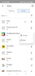 Google Family Link, 7 Langkah Pantau Dan Amankan Handphone Anak