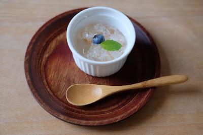 LABORATORIO(ラボラトリオ)食後のデザート
