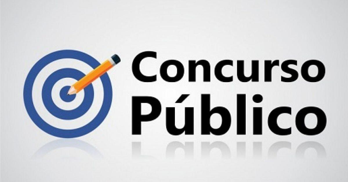 Concurso Público para Professor de Desenvolvimento Infantil