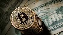Bitcoin is a 'dicey investment' — why one veteran gold analyst predicts it could burn a lot of investors