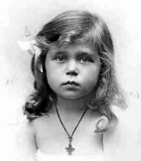 Kira Kirillowna Romanowa, Kira Prinzessin von Preußen