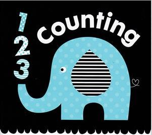 123 Counting