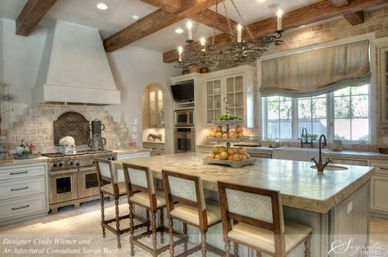 Artisans Kitchen Design Long Branch