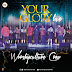 [Video]: Worshipculture Crew – Your Glory