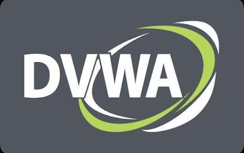 Cara Install DVWA 1.9