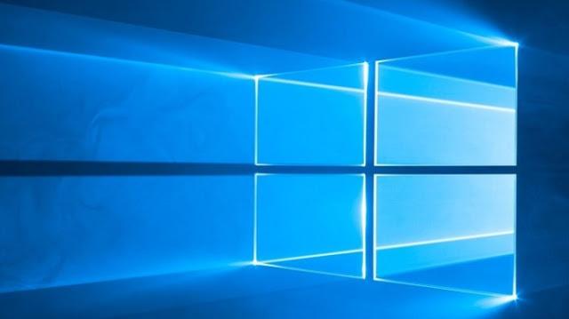"""Microsoft revela una brecha """"crítica"""" en Windows"""
