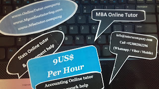 Federal resume writing service reviews