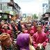 Karnaval Tahunan Selalu Menarik Masyarakat Kuningan