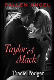 https://www.amazon.com/Taylor-Mack-romance-Accompanies-Fallen-ebook/dp/B0751JSRZC/ref=la_B00HA1ORO2_1_11?s=books&ie=UTF8&qid=1524336561&sr=1-11