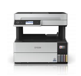 Epson EcoTank ET-5150 Driver Download
