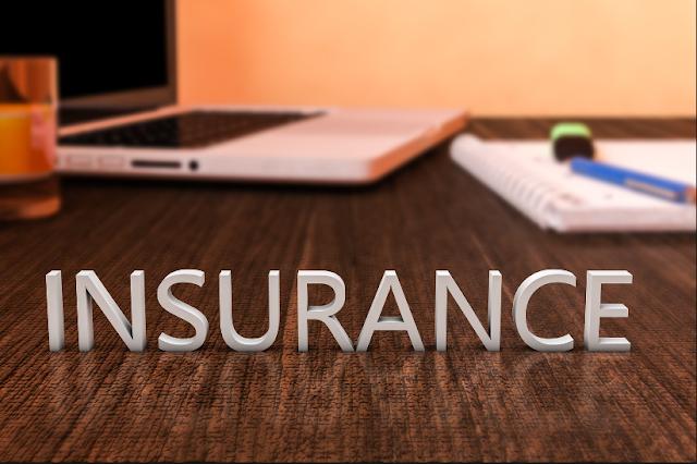 The Pitfall of Keller Williams Insurance