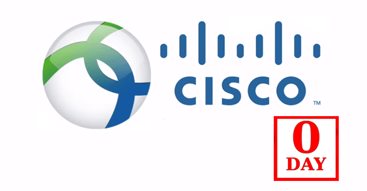 Cisco AnyConnect VPN zero-day Vulnerability, Exploit Code Available