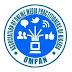 Osun Online Media 2020: Members Jubilate As New Executives Emerge