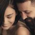 """[VÍDEO] Albânia: Conheça """"Stay With Me Tonight"""", o novo tema de Eugent Bushpepa"""