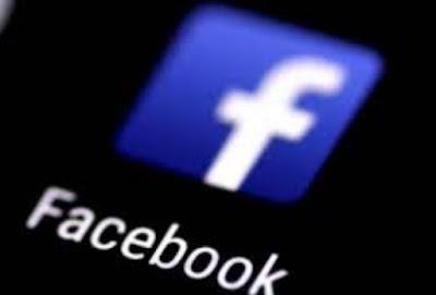Cara Membuka Blokir Seseorang di Facebook Android