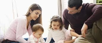 Recuperación de la Autoridad Parental