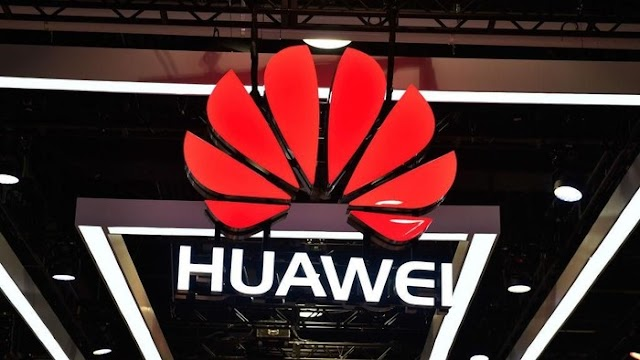 Pengganti Android Huawei Sudah Sambangi 10 Juta Perangkat