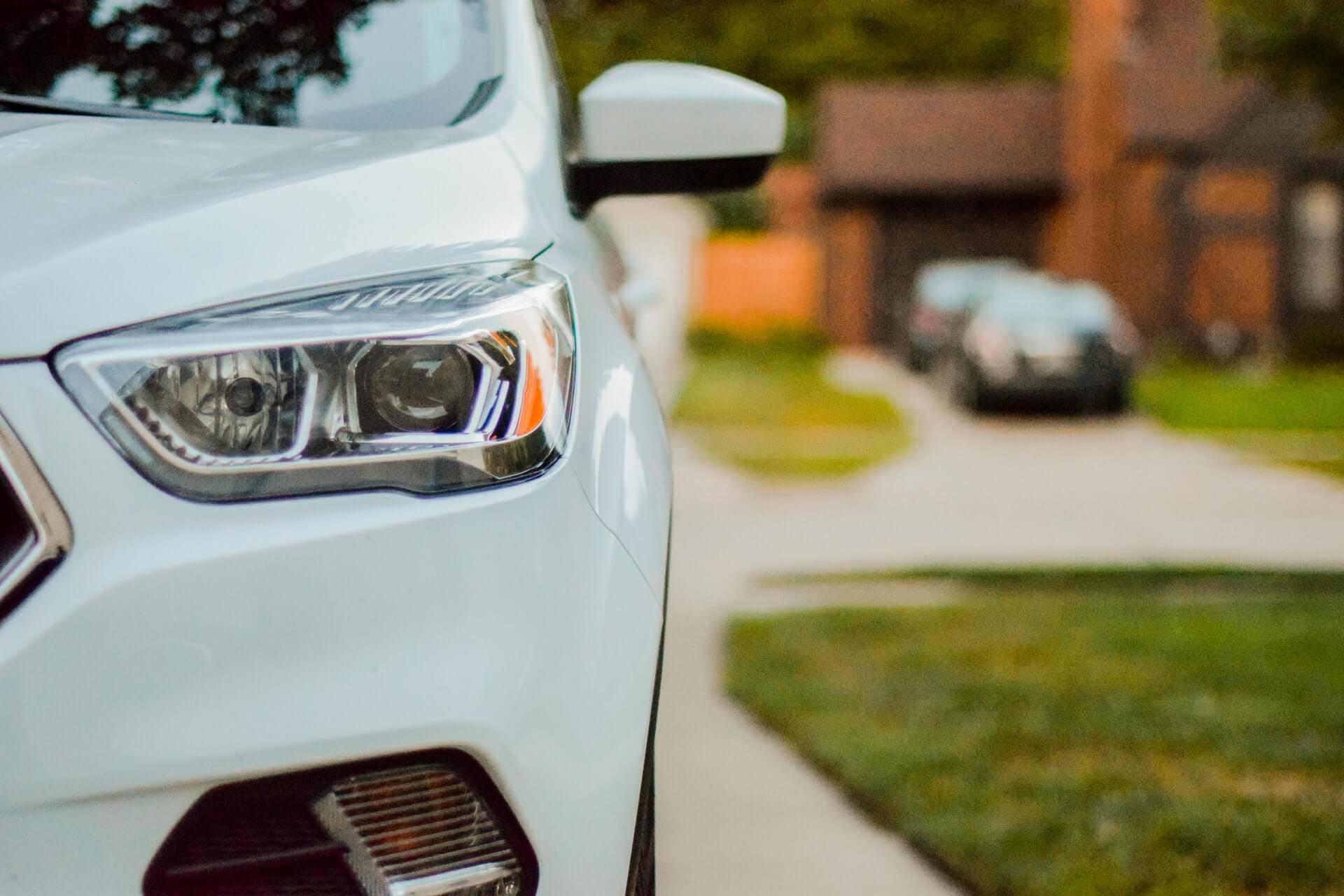 Reasons You Need Auto Insurance