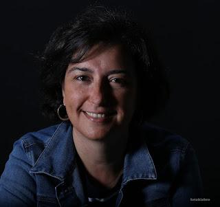 El mundo de Ana González Duque